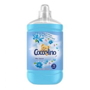 COCCOLINO PŁYN DO PŁUKANIA BLUE SPLASH 1.8 L